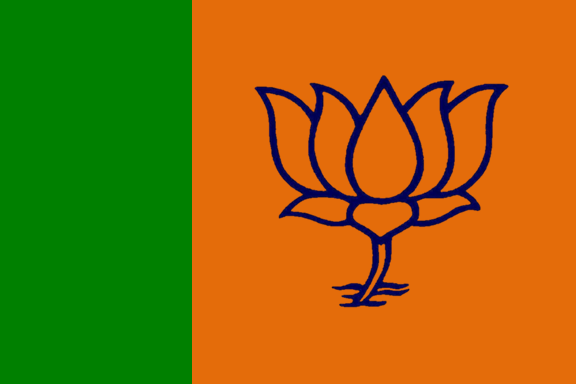 Flag_of_Bharatiya_Janata_Party
