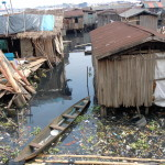 Difference Between Ghetto and Slum