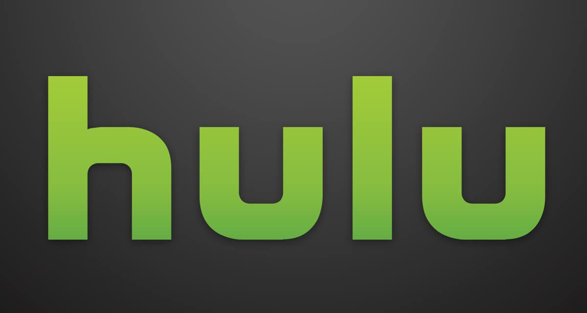 hulu-logo