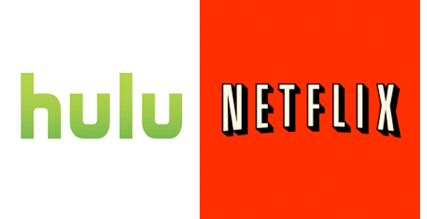 ... Categorized under Entertainment | Differences between Hulu and Netflix