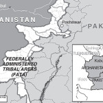 Differences between Pakistan and Afghanistan