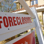 Difference between HUD and Foreclosure
