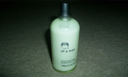 aftershave_balm