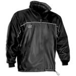 Differences between blazer and sport coat