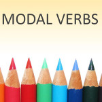 Differences between auxiliary verbs and modal verbs