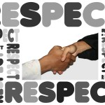 Difference Between Respect and Honor