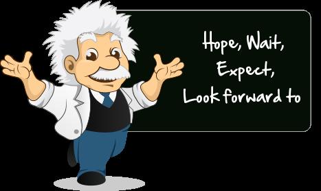 hope_wait_expect_lookforward