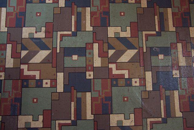 640px-Linoleum_003