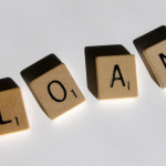 Difference Between Secured Loans and Unsecured Loans