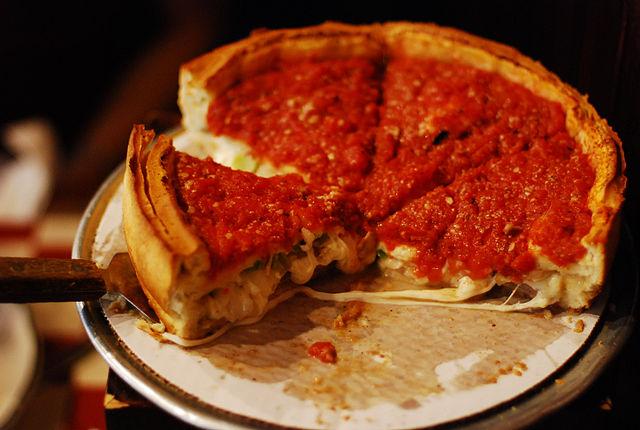 640px-Giordanos_stuffed_pizza