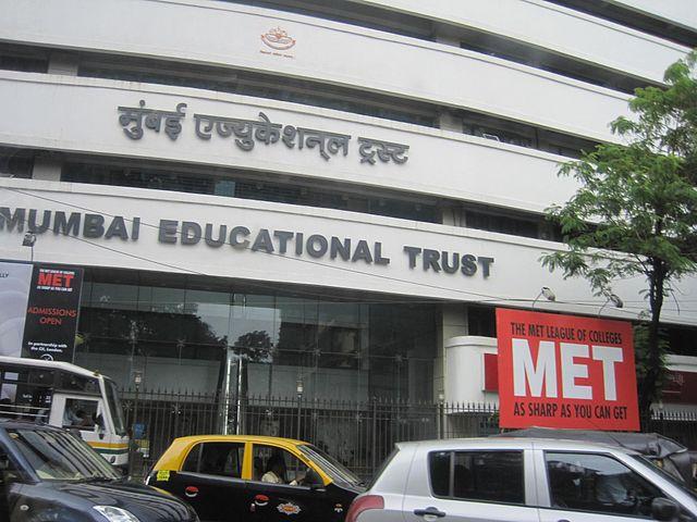640px-Mumbai_Education_Trust_cc_ShashiBellamkonda