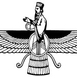 Difference between Zoroastrianism And Islam