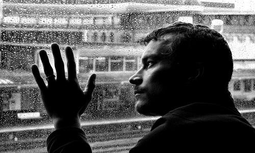 depression-84404_1280