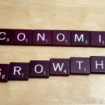 Difference between Growth and Development in Economics