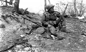 624px-Korean_War_HA-SN-98-07010