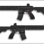 640px-Hk-416