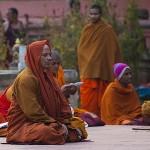 Buddhist_Man_Meditating