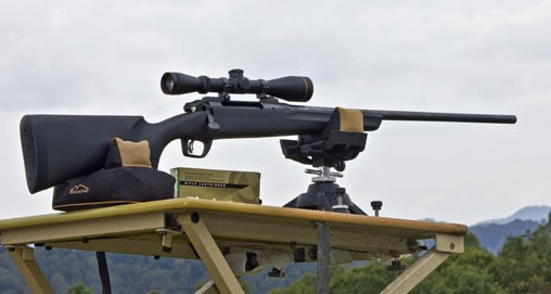 Difference Between Remington 770 And 783 | Difference Between