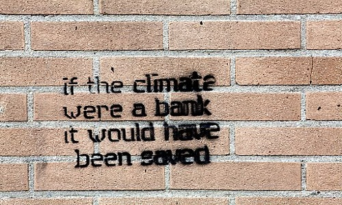 512px-If_the_climate_were_a_bank_it_would_have_been_saved