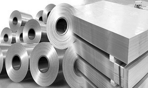 Stainless_Steel_Sheet_Plate_Strip_Coil_Circle
