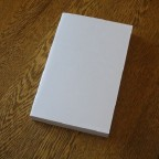 480px-Blank_book_on_a_table