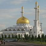 640px-Nur-Astana_Mosque