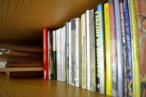 books-896080_640