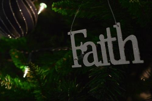 faith-577874_640