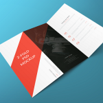 freebie___z_fold_brochure_psd_mockup_by_graphberry-d82wjkl
