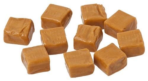640px-Caramels