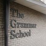 640px-Guernsey_Grammar_School