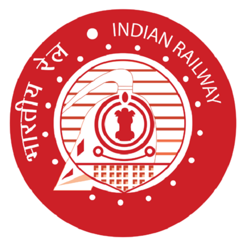 480px-Indian_Railways_logo
