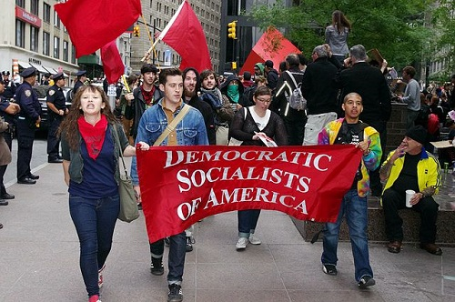 640px-Democratic_Socialists_Occupy_Wall_Street_2011_Shankbone