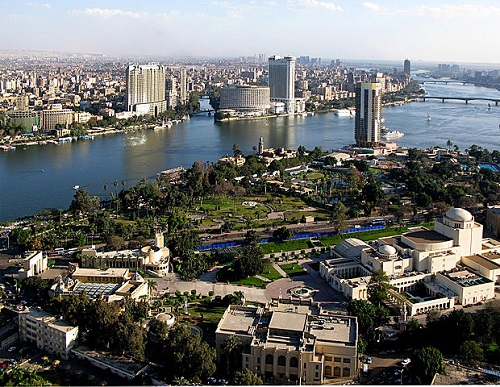 620px-View_from_Cairo_Tower_31march2007