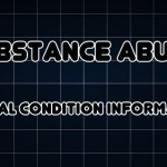 Difference Between Substance Abuse And Substance Dependence