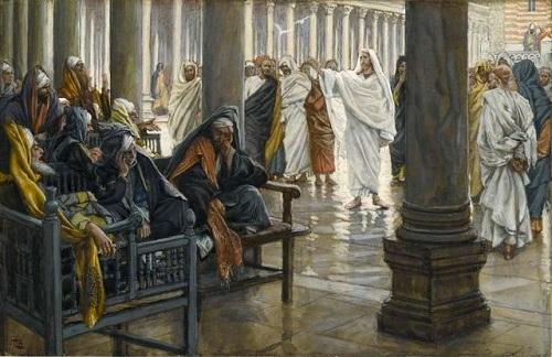 Finkorswim.com Pharisees, Sadducees and Karaites - Finkorswim.com