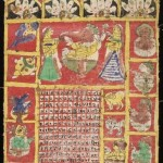 The Difference Between The Hindu Calendar and The Gregorian Calendar