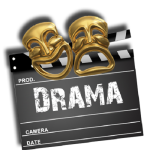 The Difference between Drama and Melodrama