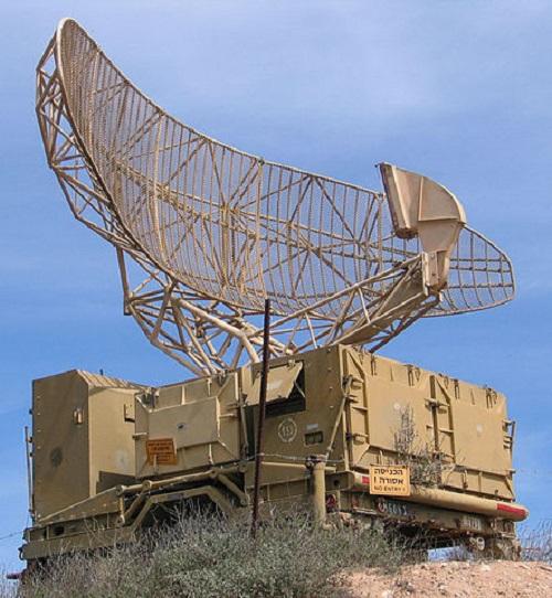 442px-radar-hatzerim-1-1