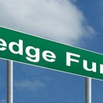 Difference Between Hedge Fund and Private Equity