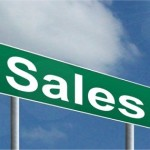 Difference Between Business Development and Sales