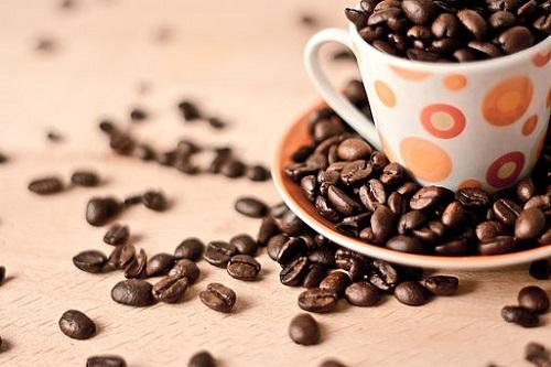 512px-cafe_en_grano_6776490006
