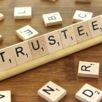 What is the Difference between Executor and Trustee?