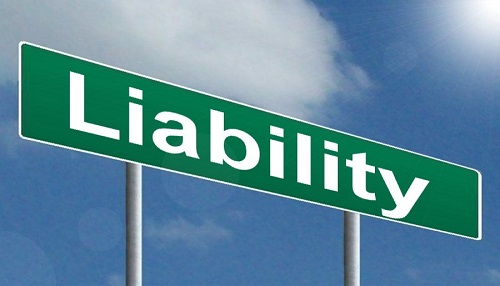 The Difference between Liability and Expense