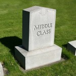 the-difference-between-middle-class-and-working-class