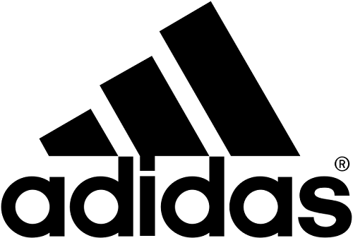 Difference between Adidas and Nike