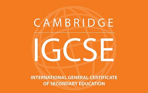 The Difference Between IGCSE and IB