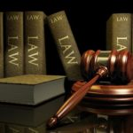 THE DIFFERENCE BETWEEN THE INDIAN PENAL CODE AND THE CODE OF CRIMINAL PROCEDURE