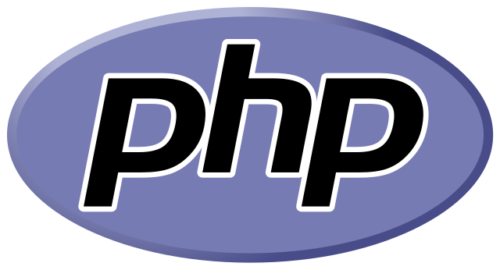 The Difference between PHP and JS