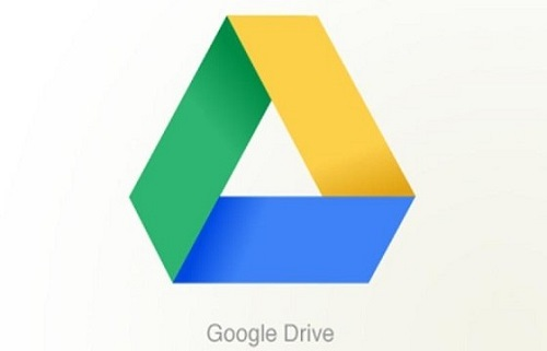 Difference Between DropBox and Google Drive-1